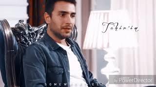 "Tahir & Nefes // Gun Gelir"""