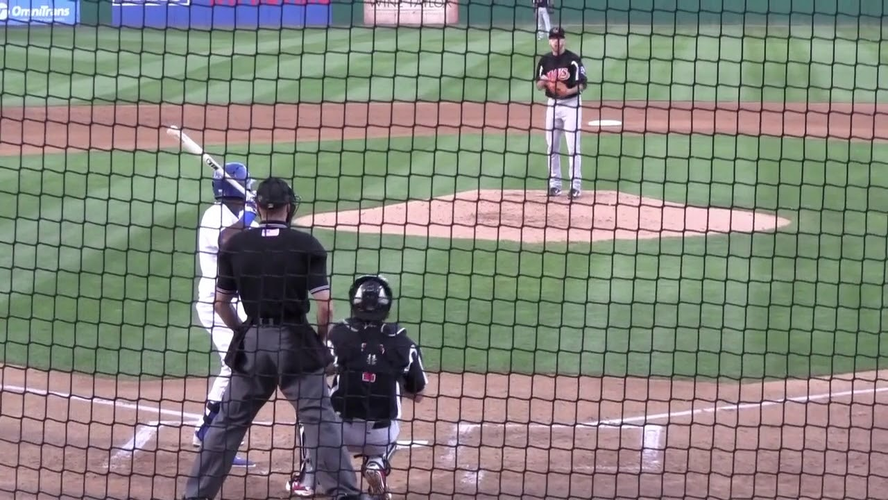 Expos | FanGraphs Baseball