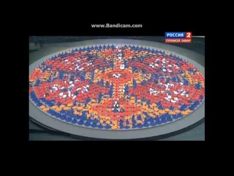 Первые Европейские Олимпийские игры Баку 2015-часть 1 (прямая трансляция с канала Россия 2)