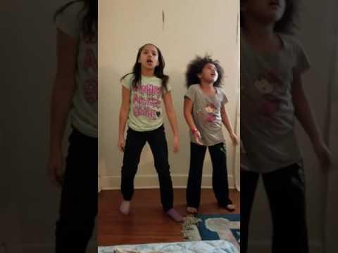 Juju on that beat/dlow shuffle part 2