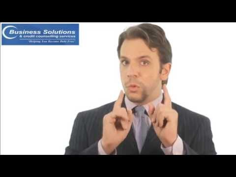 credit-counseling-vancouver- 604-951-8984 -get-out-of-debt