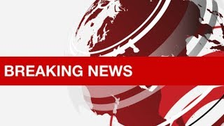 Police respond to Manchester Arena blast reports - BBC News