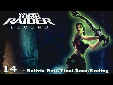 salvataggio tom raider legend