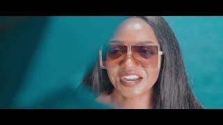Drimz Ft Izreal   Kontolola (Official Video)   Zambian Music Videos 2019