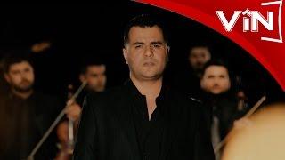 Tipa Rubad & Ebdulqahar Zaxoyi_Shehid_تیپا روباد&عهبدولقههار زاخۆیی-شه هید