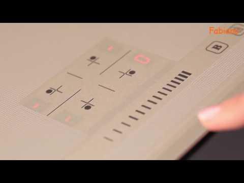 Часть 4. Индукционный котел своими руками - это просто. Тестирование в системе водяного отопления.из YouTube · Длительность: 16 мин10 с