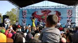 MONATA 2012 live lowayu-RENA ROTOR SEBOTOL MINUMAN