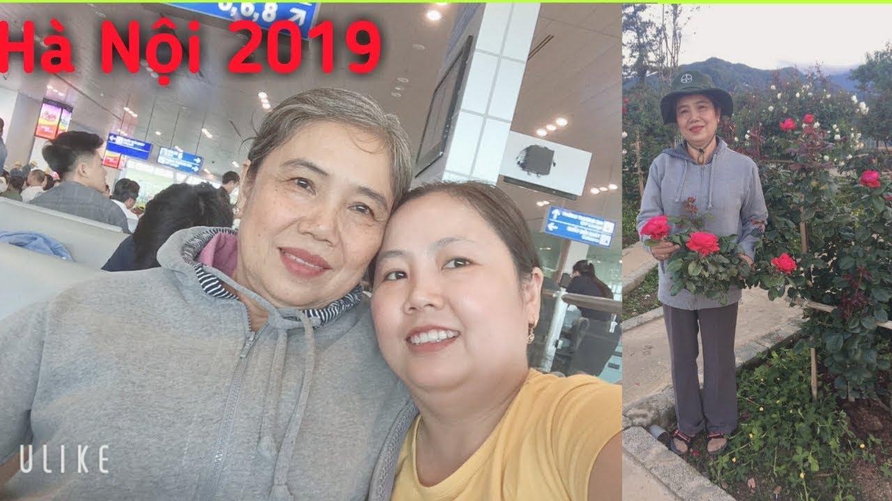 Chuyến Du Lịch Hà Nội 2019|| Thủy Cung Hà Nội – SaPa #hanoi #sapa #travel #vietnam #thuycunghanoi