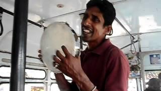 Learn Sinhala viridu bana 05