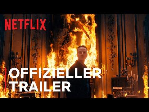 Dark: Staffel 3 | Offizieller Trailer | Netflix