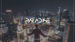 PARADISE Progressive Trance Top 10 (January 2018)