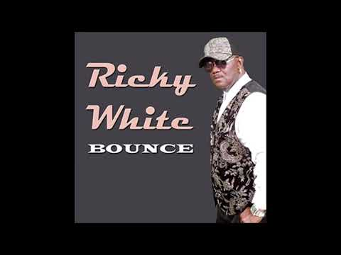 Ricki White Plays The Piano from YouTube · Duration:  31 seconds