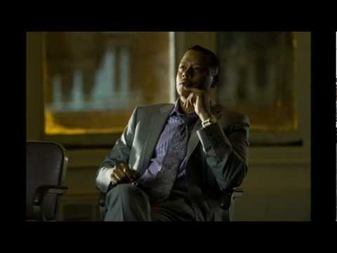 "ABFF Movie Review: ""Dead Man Down"""