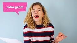 Erotisch verhaal van SheSpot.nl!