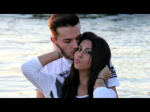 Hindi Romantic Pop Song - Nachange Assi by Tarannum Malik ,Shabab Sabri | Dance Fever Vol.2