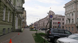 видео авто 49 павловский посад каталог