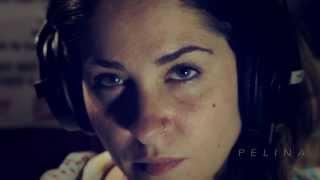Pelina-Video Teaser from DB Studios