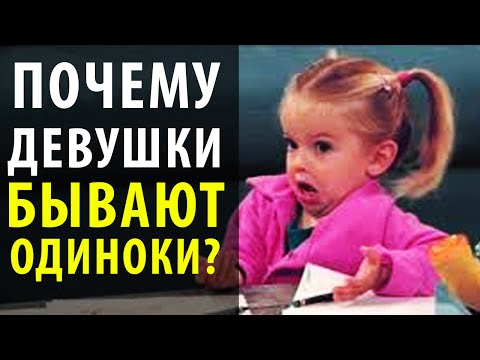 Картинки девушка с гирляндами - Лучшие девушки рунета в