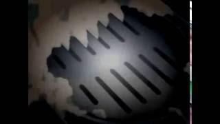 ブクブク Bath scene - Steam detective(快傑蒸気探偵団)