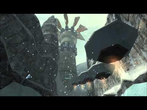 Metroid Prime - Full Original Soundtrack HD