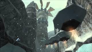 Repeat youtube video Metroid Prime - Full Original Soundtrack HD