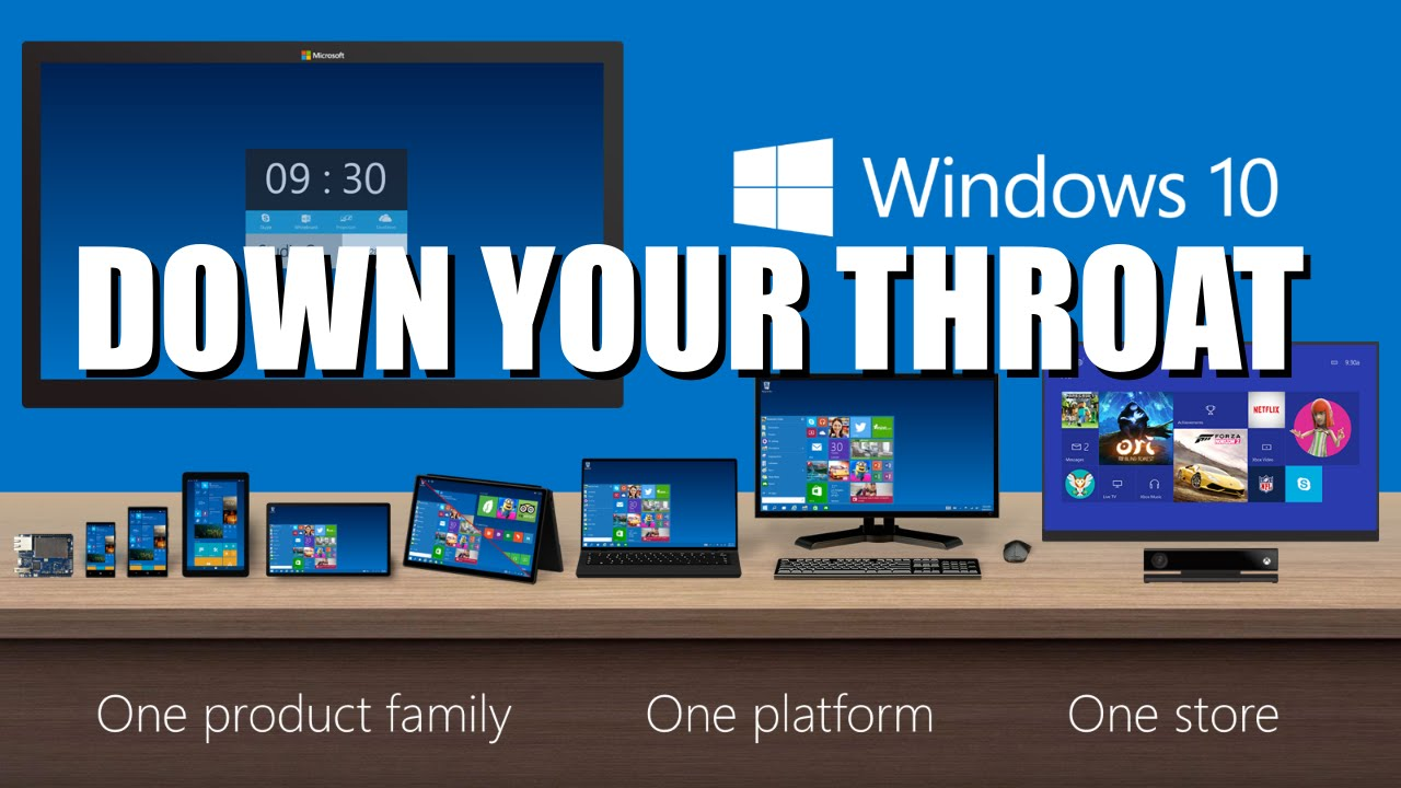 how to stop windows 8 restarting itself