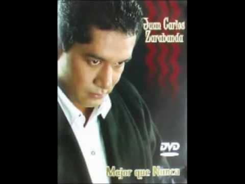 Tu Libertad Juan Carlos Zarabanda