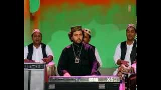Ye Iltaja Hai Kabul Kijiye || Chand Afzal Qadri Chishti || T-Series Islamic Music