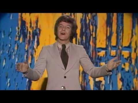 Michael Schanze - Oh wie wohl ist mir 1972