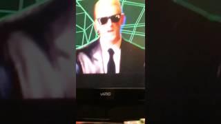 World fastest rap by Eminem Vevo