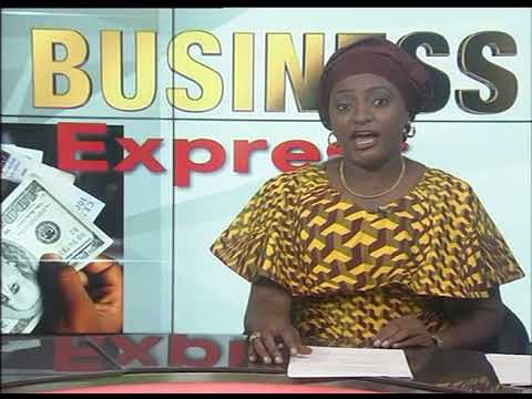 NTA Network Business Express: 14/2/2018