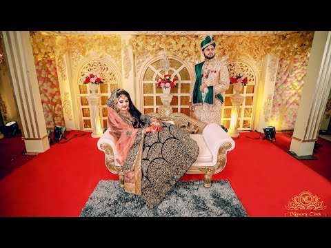 Wedding Cinematography Mix || Memory Click Present  || Riad & Fariha`S || Mix Trailer ||