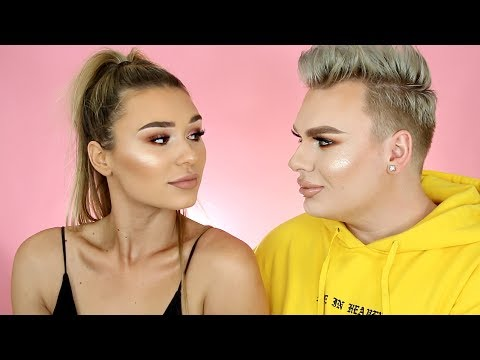 CHIT CHAT GRWM WITH SHANI & MICHAEL