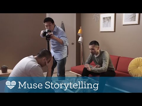 Filmmaking Tips:  Make the Most Out of Your Monopod - SMAPP Series