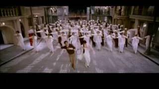 Rab Ne Bana Di Jodi - Promo Phir Milenge Chalte Chalte