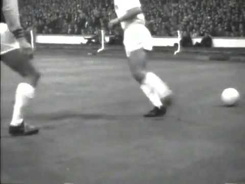 1964-65 West Ham