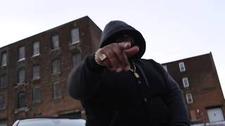 KEYERNEST - I got the sauce (Duck Sauce) Official Video