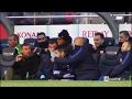 ¡Imperdible! La graciosa historia de Neymar, su camiseta y Luis Enrique - New 1018