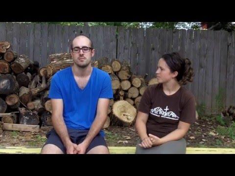 Introduction to Jerusalem Farms!