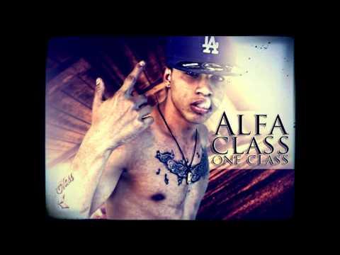 Alfa Class  ONE CLASS