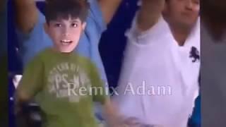 Darari Darari Remix Not.Bağımlılık Yapabilir /REMİX ADAM