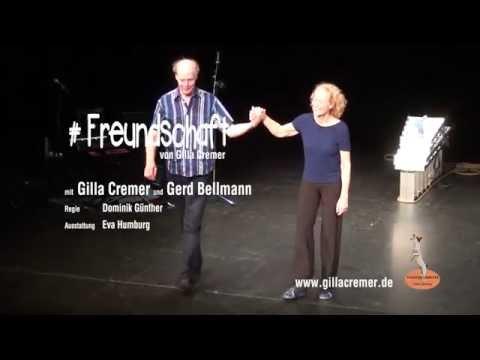 Theater in Beverungen:
