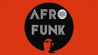AFRO FUNK BEATS /old school/70s