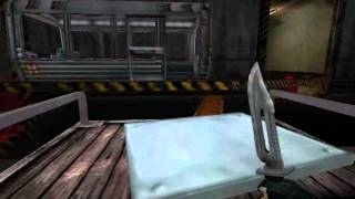"Half-Life Opposing Force Ep.2 ""Ima gonna kill you G-man"""
