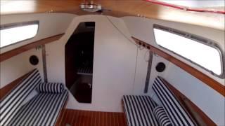 X-Yachts X99  - Boatshed - Boat Ref#223412