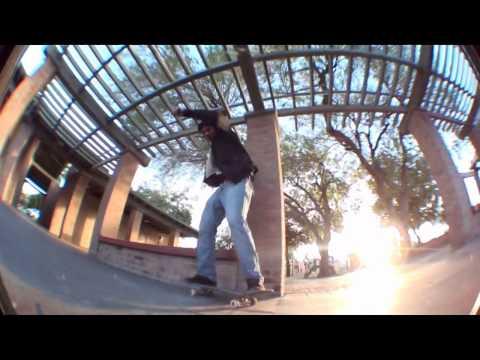 Richard Gonzalez: Liability