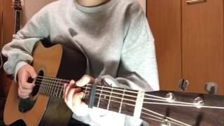 カタオモイ / Aimer
