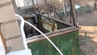 видео Кондиционеры Днепропетровск