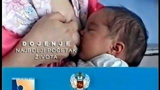 dojenje savjetovaliste za reproduktivno zdravlje dzpg