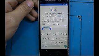 Download - Remove Google Acount/ Reset FRP iris next G video